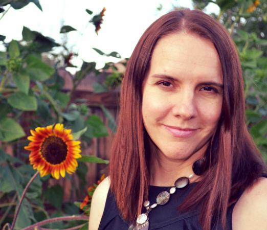 The-Penzy-author-Jennifer-Fenske