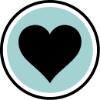 heart-icon-by-Jonathan-Fenske-Denver-illustrator