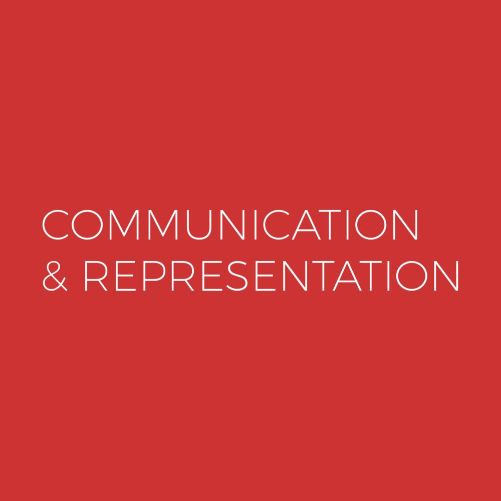 CNS Services Communication.png