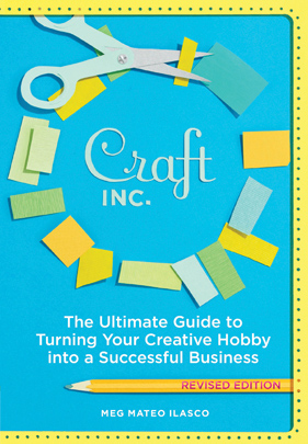 craft-inc-revised.jpg