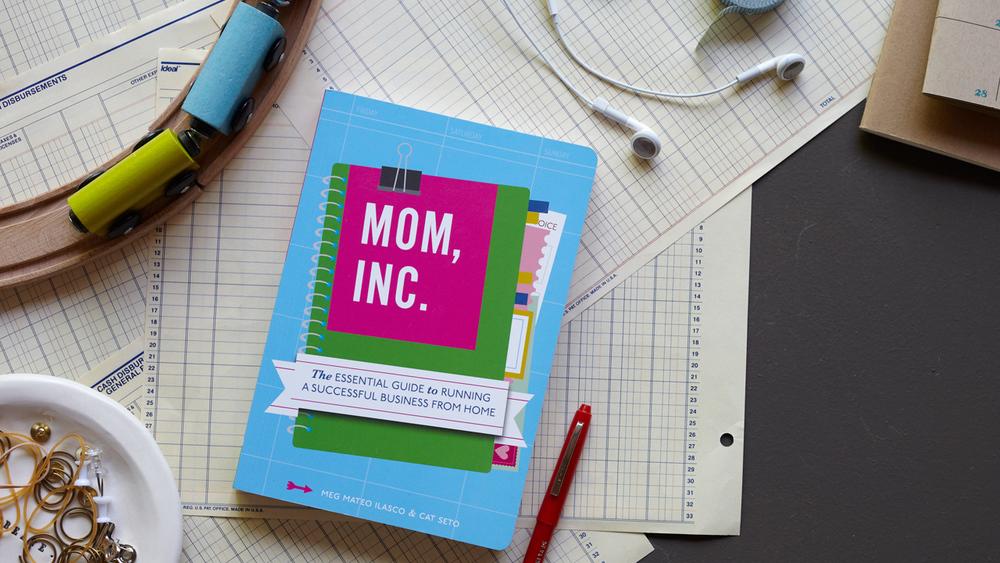 mom-inc.jpg