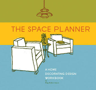 space-planner