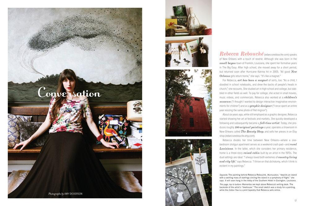 Issue12_Rebouche-1.jpg