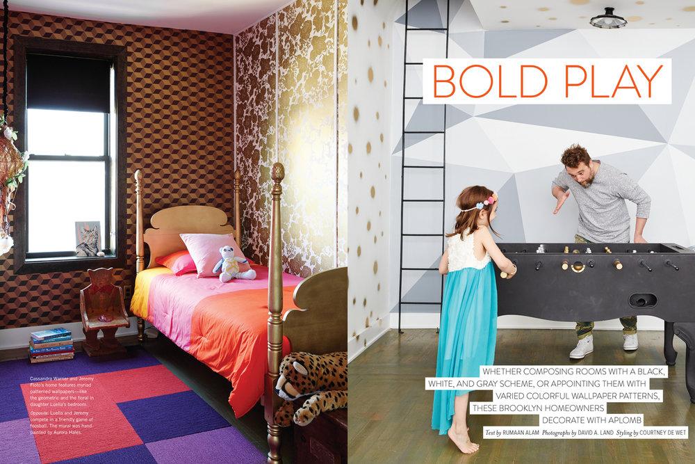 Issue20-Floto-Warner-1.jpg