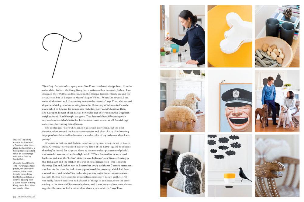 Issue18-Frey-2.jpg