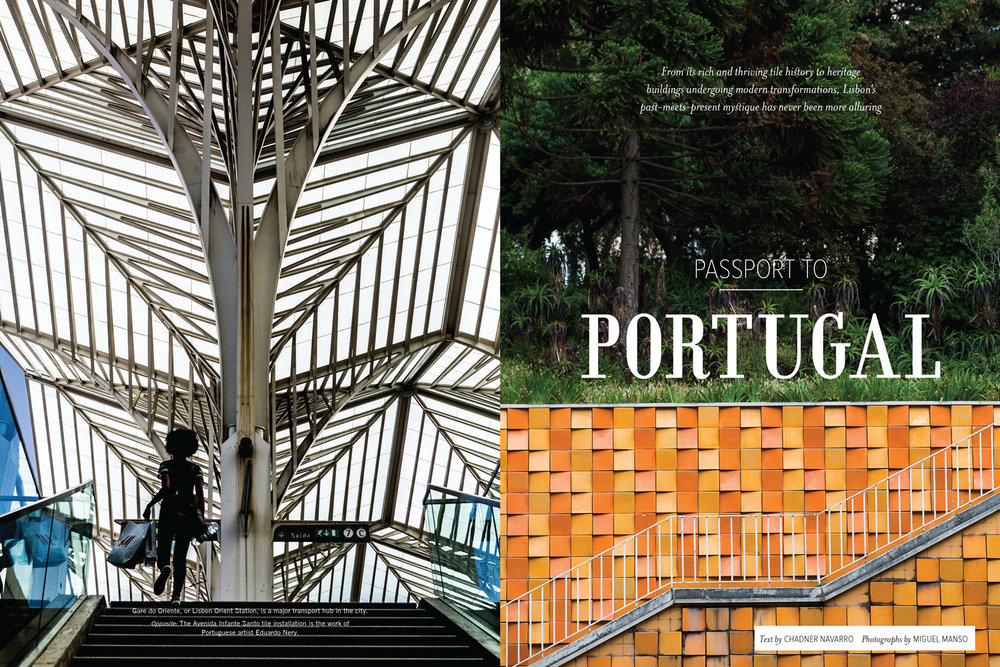 Issue20-Portugal-1.jpg