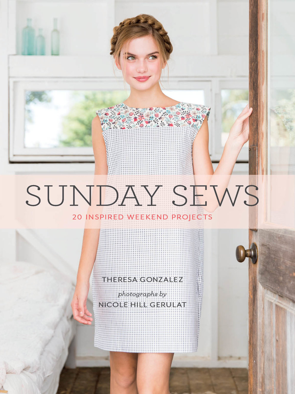 Sunday Sews Cover.jpeg