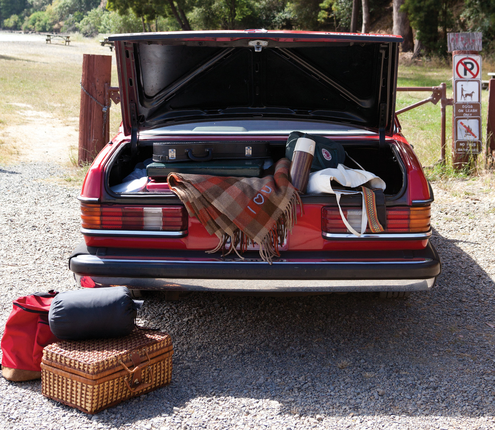 Ilasco_Styling_Anthology-Camping-car.jpg