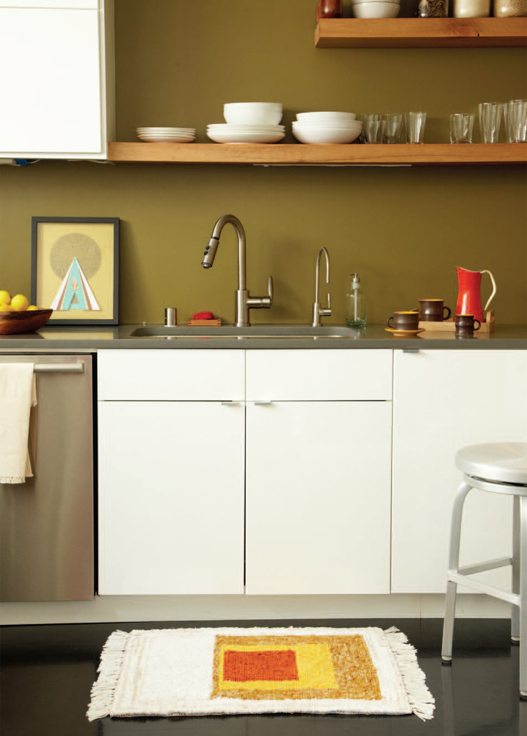 Ilasco_Styling_CMH-Schmidt-kitchen.jpg