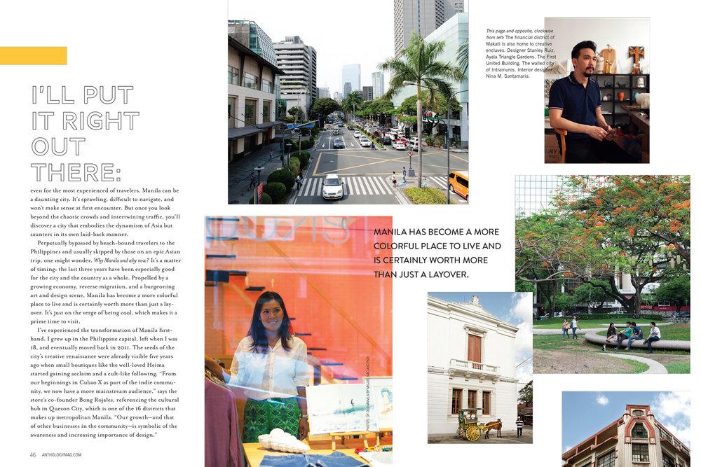 Issue17-Manila-2.jpg