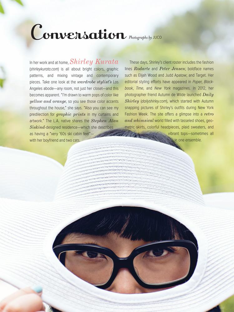 Issue13-Kurata-opener.jpg