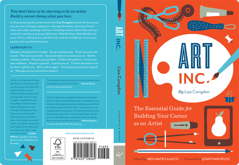 ArtInc-Cover.jpg