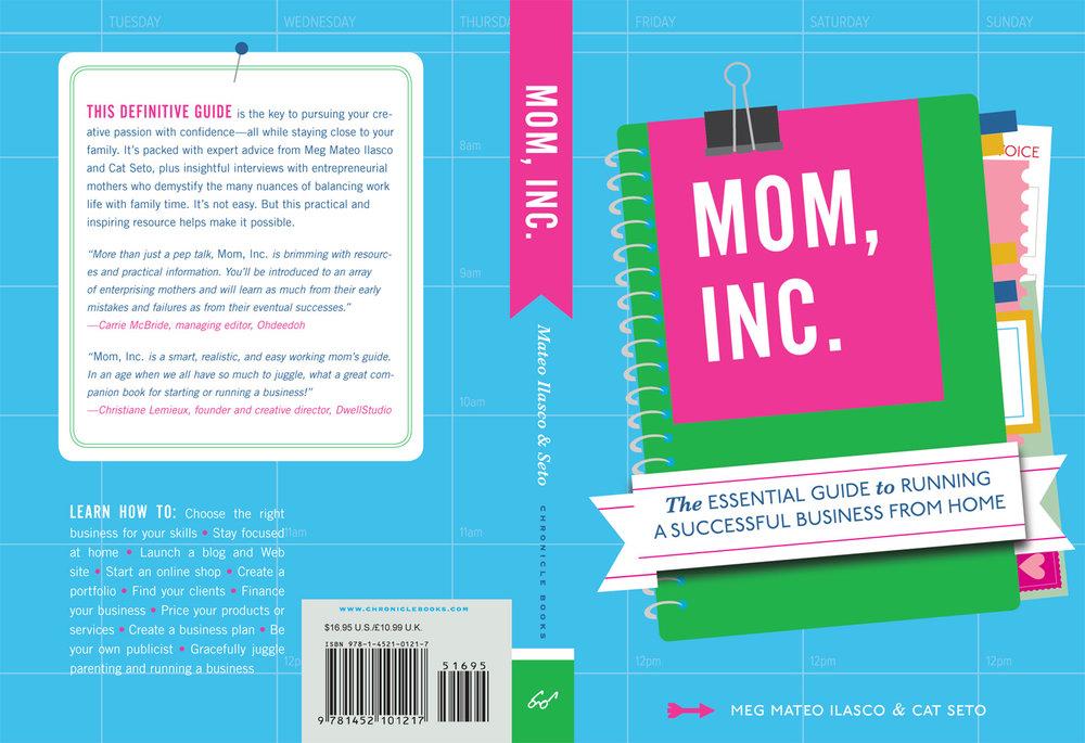 MomInc_Cover.jpg