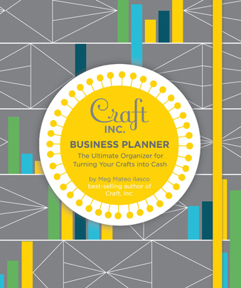 craft-inc-business-planner.jpeg