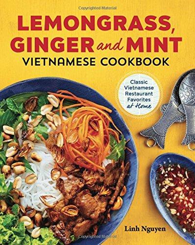Lemongrass Ginger Mint.jpg