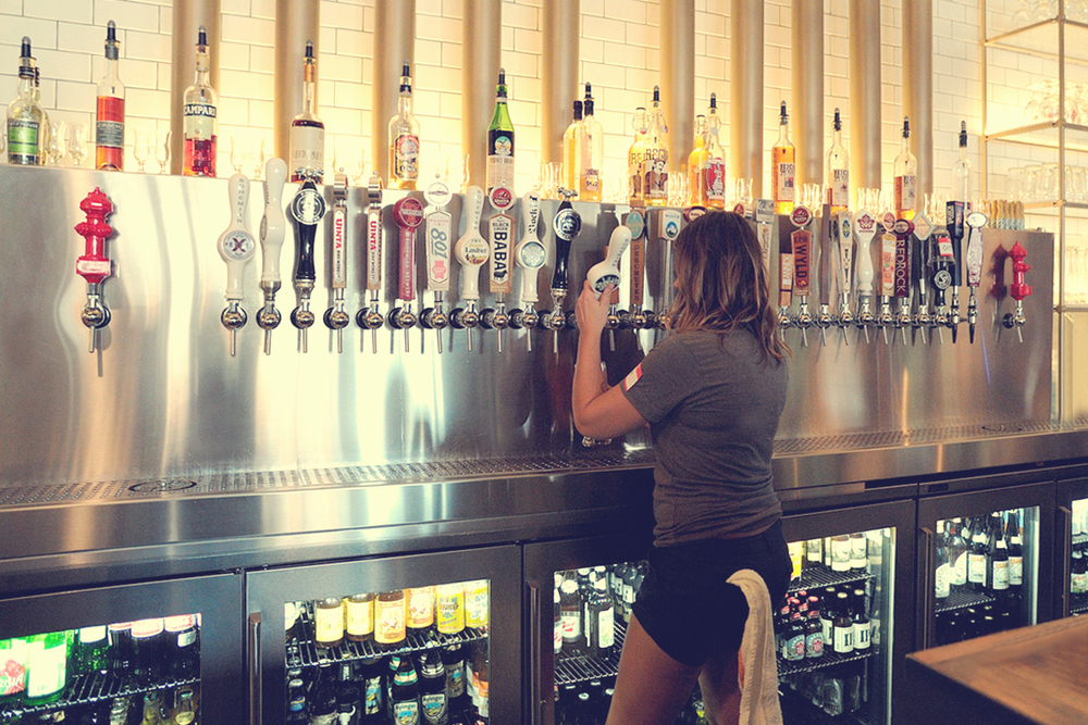 Beer Bar Website draftline with tender.jpg