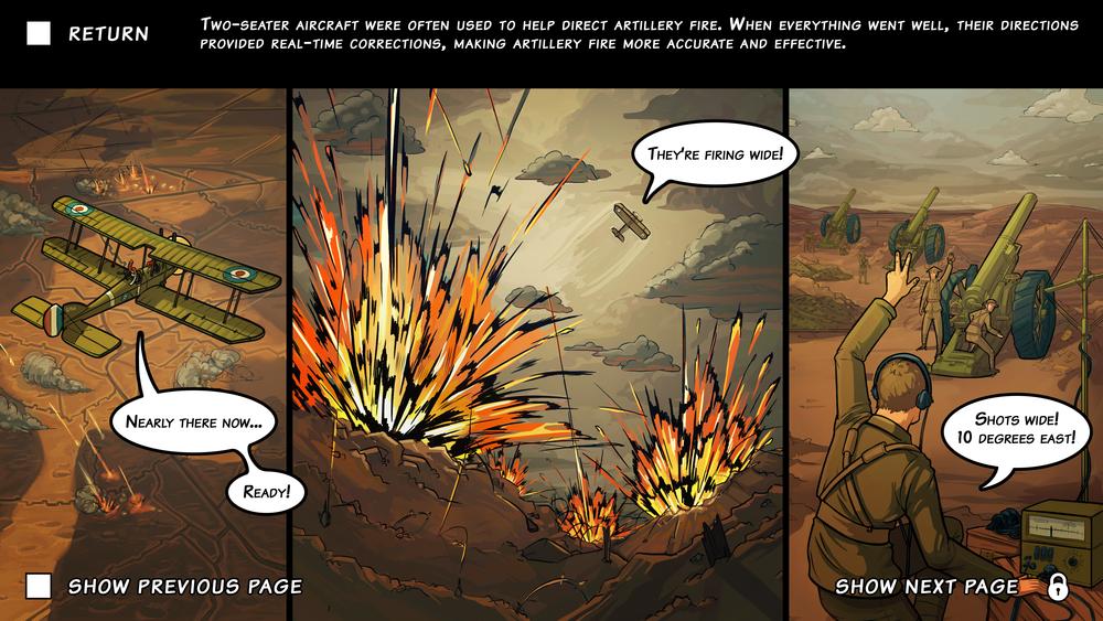 P3_Artillery_WithBubbles.png