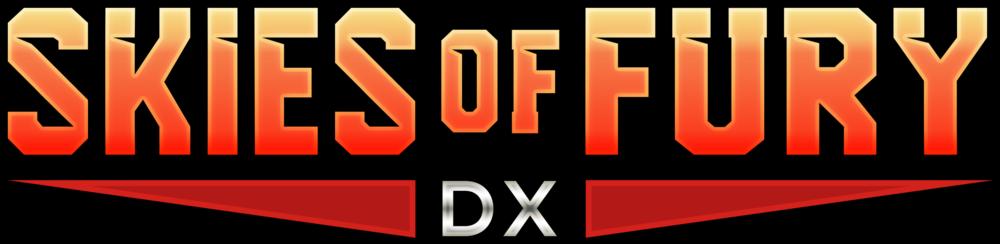 SoFDX_Logo_EN.png