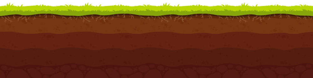 FlapNFly_Ground_TileTest_01.png