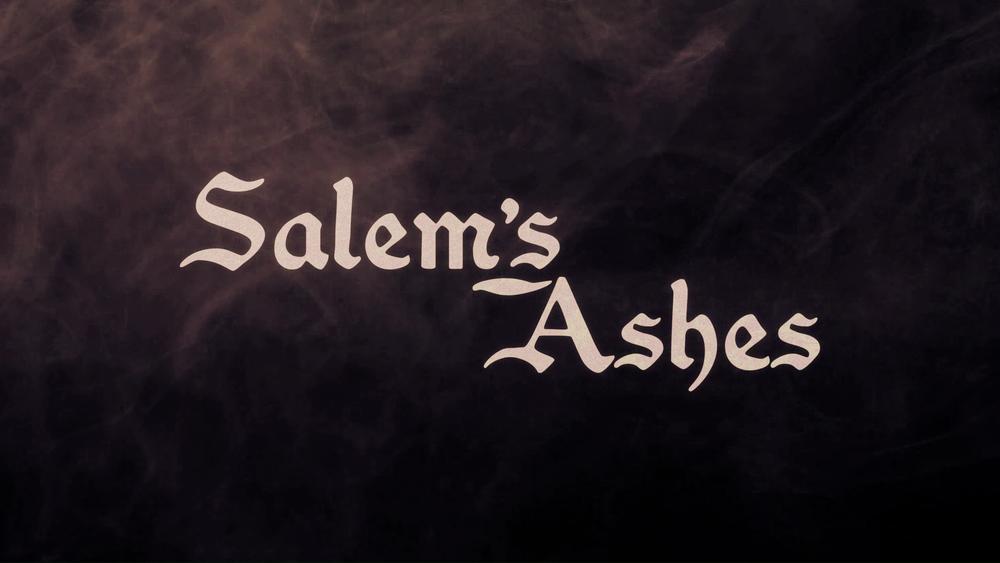 SalemsAshesTitle.png