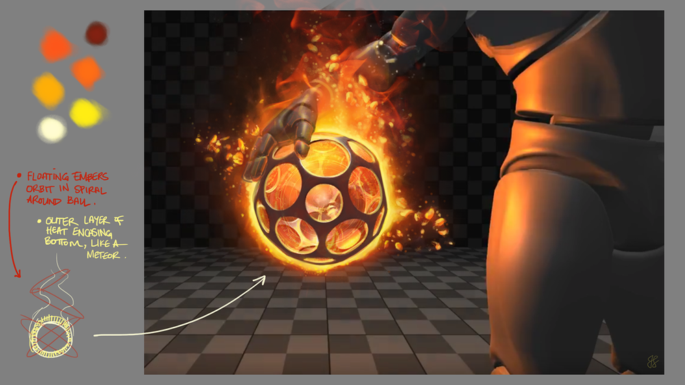 Fire_01.png