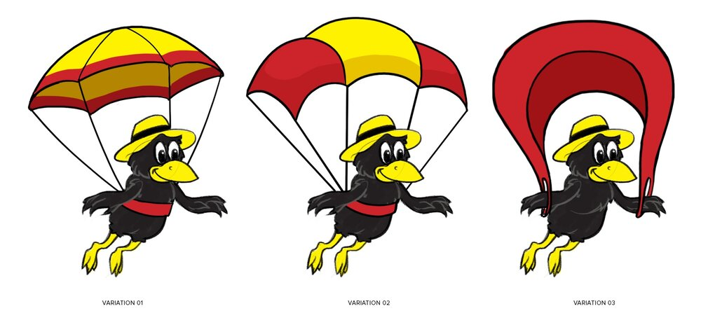 FlapNFly_Max_Concepts_03.png