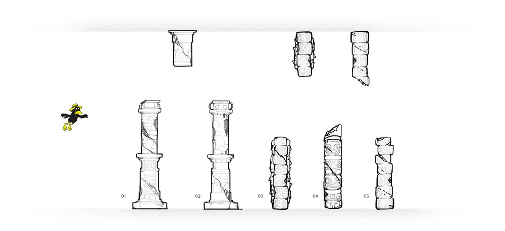 FlapNFly_Column_Concepts_01.png
