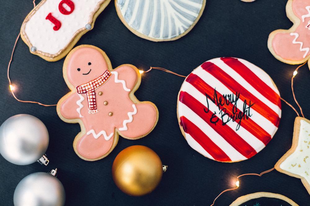 cookies-005.jpg