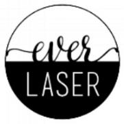 everlaser logo.jpg