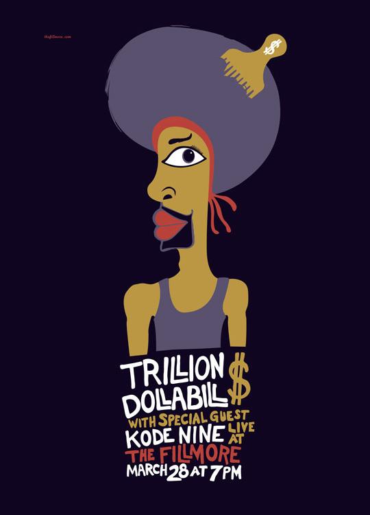 trilliondollarbill.jpg