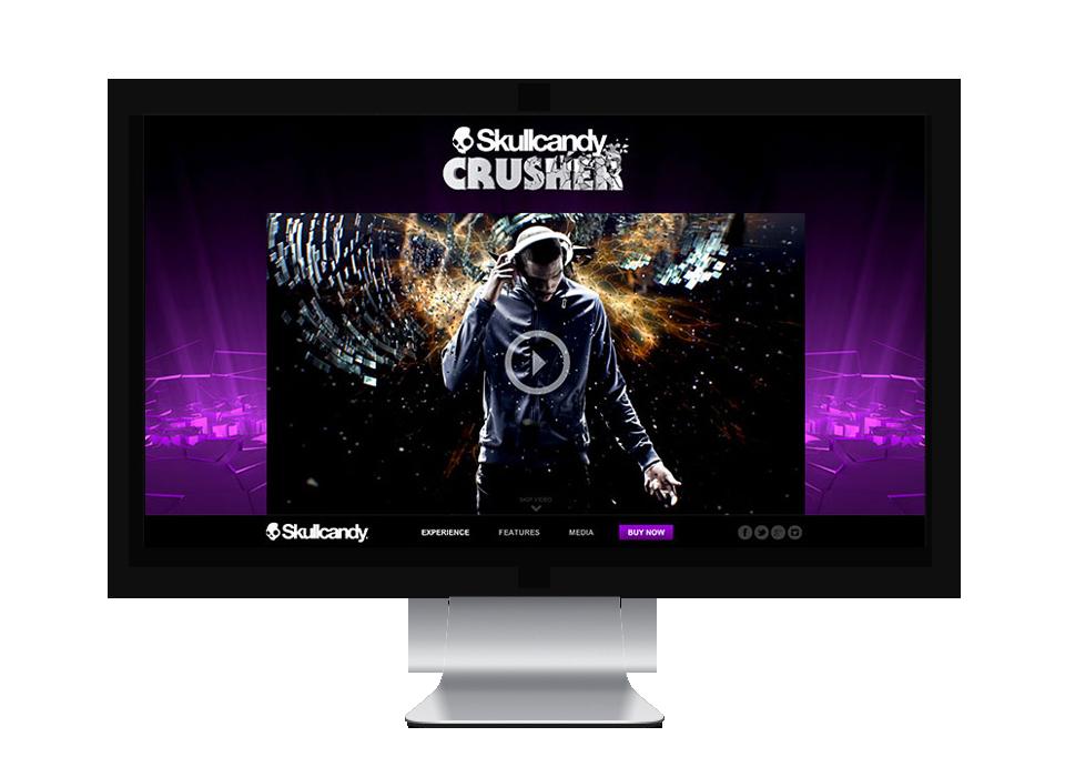 CRUSHER_iMac.jpg