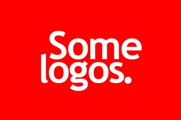 8-logos_tile.png