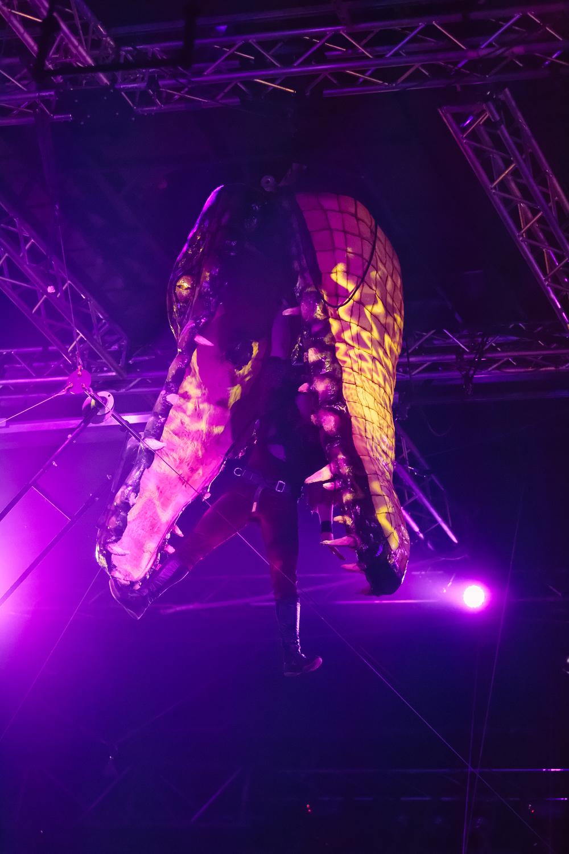 CJ+Neverland+TICTOC.jpg