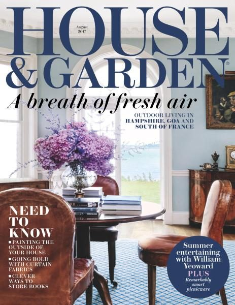 house & garden august 2017 cover .jpg