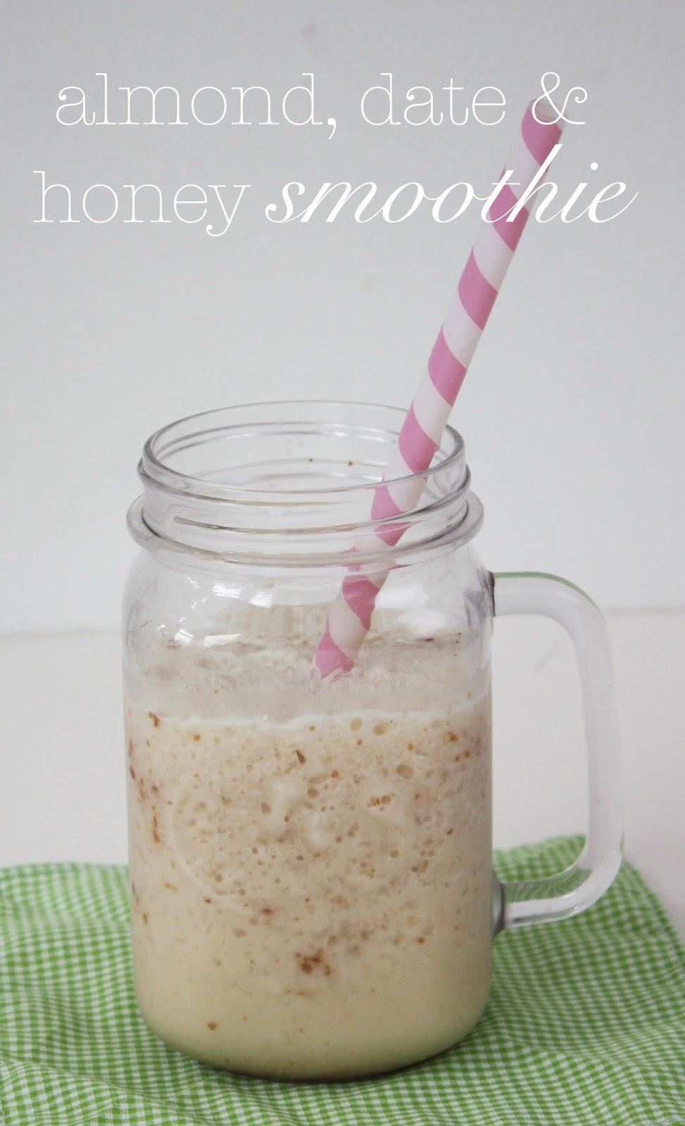 almond+drink.jpg