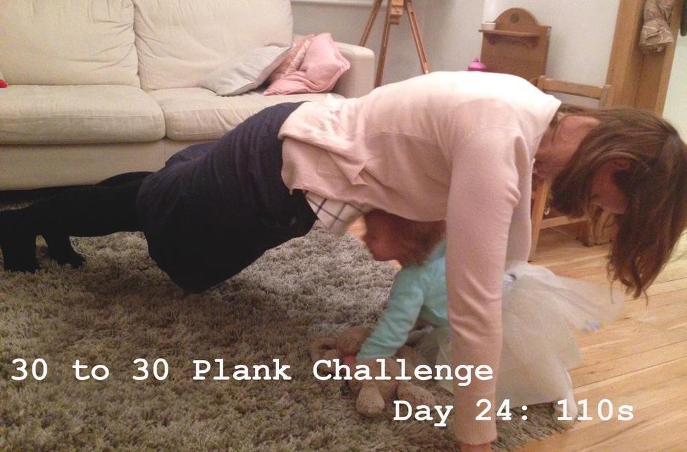 plank24.jpg