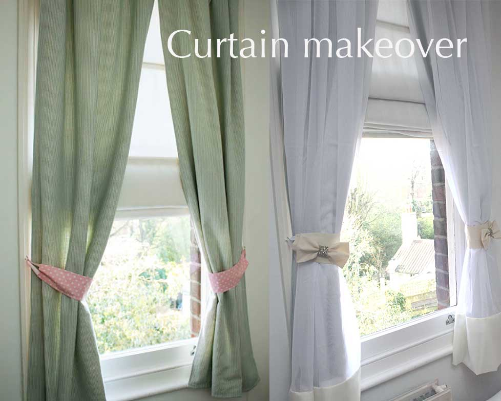 Curtain00.jpg