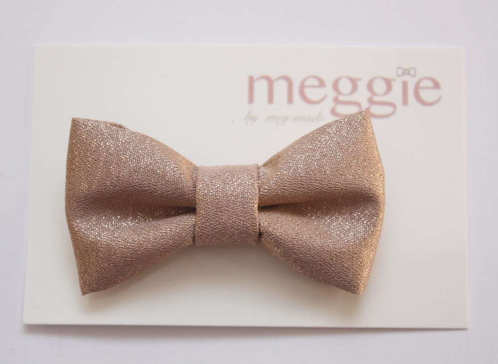 meg-made: Etsy update
