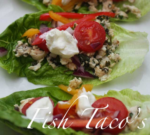 fish+tacos.jpg
