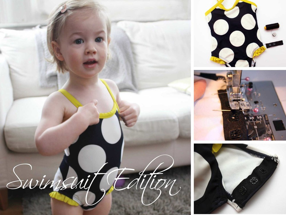 0d266f3804 The Swimsuit Edition (making a nappy-accessible toddler swimsuit) — meg-made