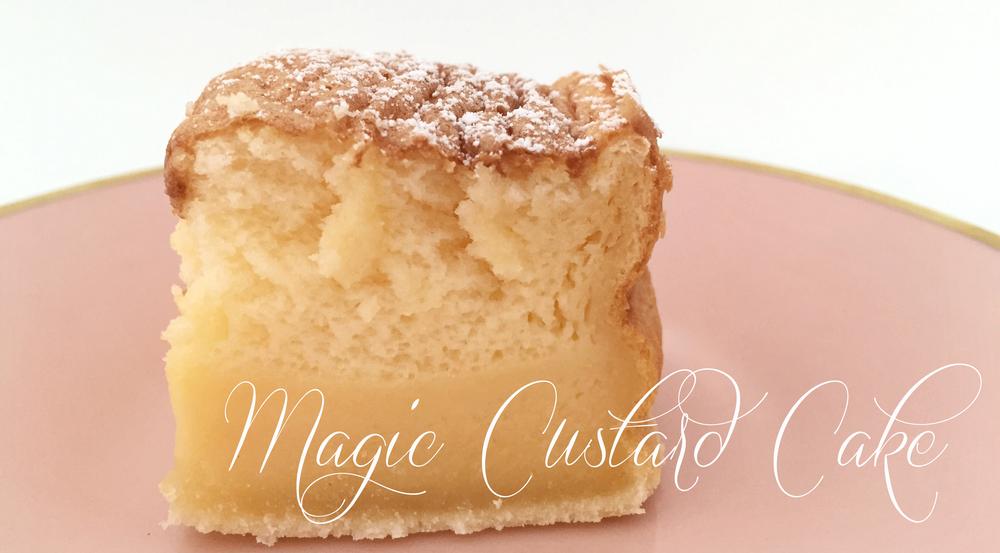 magiccustardcake1.jpg