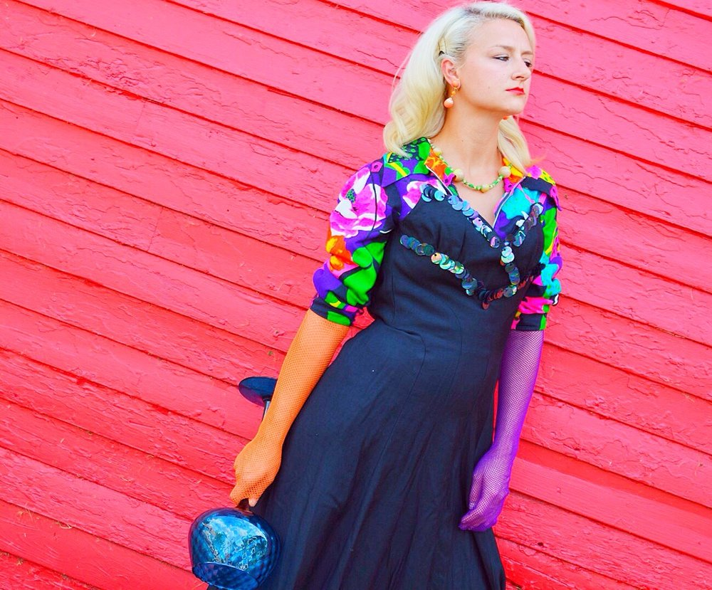 Mia Suntken Aug 2016