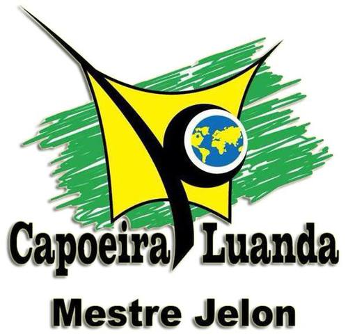 Capoeira Luanda - Instructor Pião