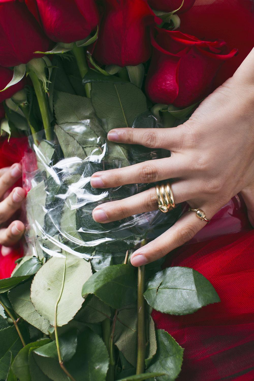 rosestaped_1.jpg