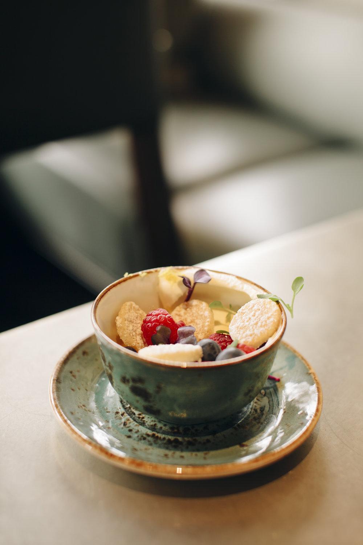 detail_dessert.jpg