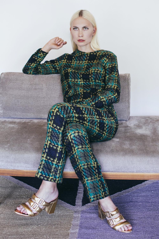 Garment_outfit1___4.JPG