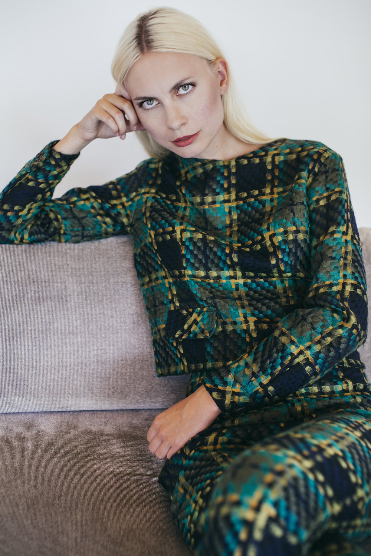 Garment_outfit1___3.JPG