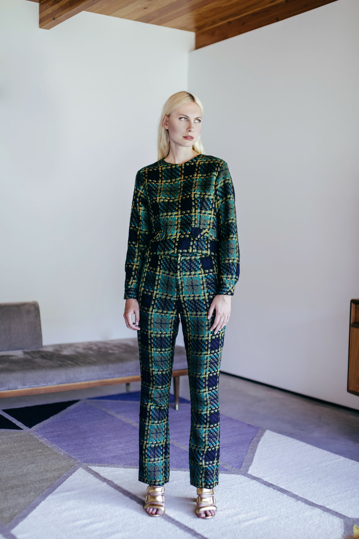 Garment_outfit1___18.JPG