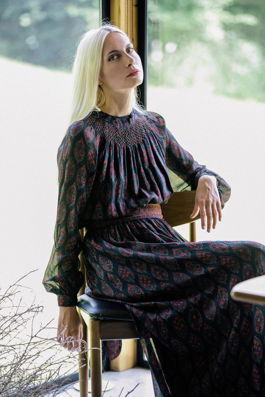 Garment_outfit3__7.jpg