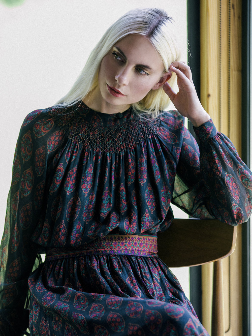 Garment_outfit3__9.jpg